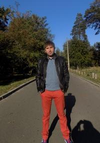 Дмитрий Псаев