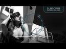 Okean Elzy - Obiymy [La Câlin] (Burak Cilt Remix)