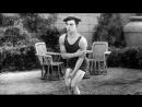 Бастер Китон после которого так трудно выступать Документальный биографический фильм из трех частей о великом артисте 1987