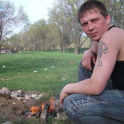 Диман Неважно, 20 мая 1985, Балаково, id219194602