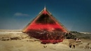 Вот оказывается для чего строили ПИРАМИДЫ! Пирамиды - тайна бессмертия.