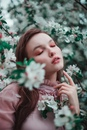 Арина Данилова фотография #5