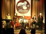 15.avi Масленница 2010 Клуб