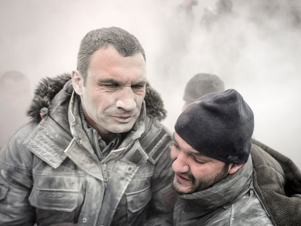 фото из альбома Евгения Ковалёва №11