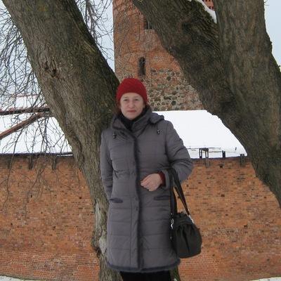 Ирина Колесова, 7 апреля , Санкт-Петербург, id120873249