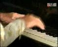 Chopin 4 Impromtu-4 Lívia Rév 90th Birthday Concert Szeged
