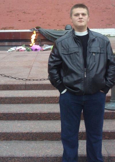 Евгений Корнеев, 12 сентября , Коломна, id22926415