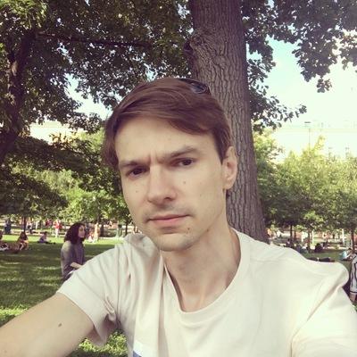 Кирилл Артемов