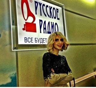 белла огурцова биография фото