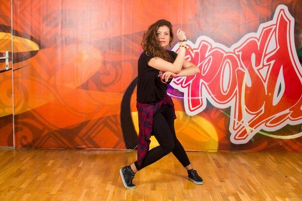 3 сентября открываем новый танцевальный сезон!!!
