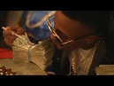 "Yella Beezy ""Conceited"" (Music Video)"