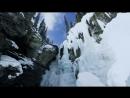 BBC Горы жизнь над облаками Скалистые горы 2017 HD 1080