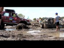 Extreme 4x4 9тый OFROAD FREEFEST 2014