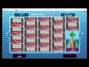 Bridesmaids Slot Mega Big Win - Microgaming