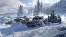 СПОКОЙНЫЙ ВЕЧЕРОК В World of Tanks