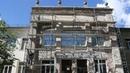 К ДОСКЕ! Строители должны закончить ремонт школ к середине августа