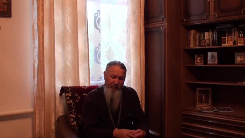 Иеромонах Антоний Шляхов ЗОНА И БЕС ПРЕДЕЛ