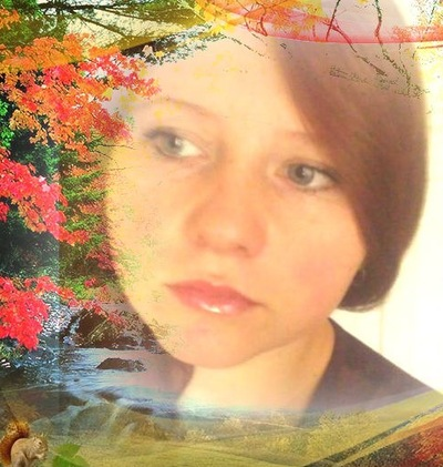 Анастасия Кравец, 31 декабря , Днепропетровск, id50521213