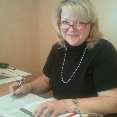 Елена Любченко, 4 июня , Киев, id18925808