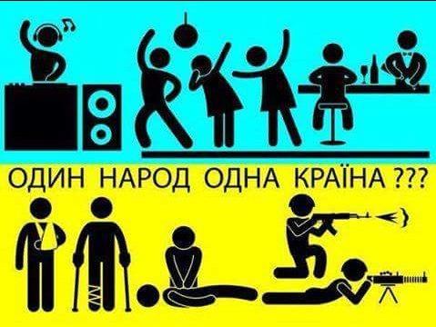 """Солдат по приказу """"зама по тылу"""" Осипова пытался вынести из Днепропетровского военного госпиталя сумку с собранными волонтерами вещами для раненых, - советник главы Днепропетровской ОГА Губа - Цензор.НЕТ 5891"""