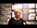ПОСВЯЩЕНИЕ ЕЛЕНЕ ОБРАЗЦОВОЙ Проект Культурного Центра Елены Образцовой (TALLINN)