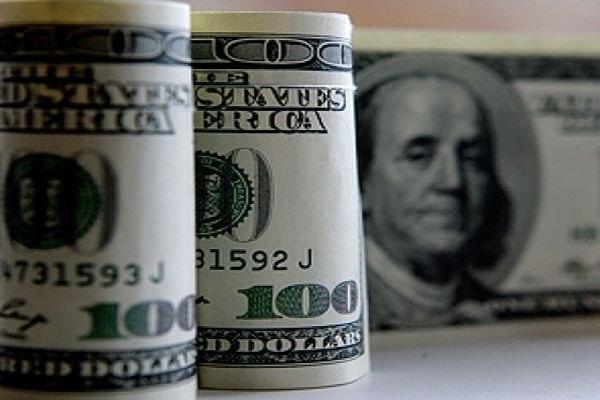 Россия откажется от доллара в случае введения санкций со стороны США