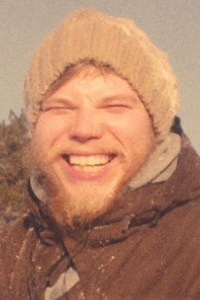 Антон Сафьяник, 3 августа 1992, Самара, id137756100
