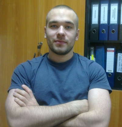 Василий Прибылов, 27 августа 1998, Сосногорск, id222249245