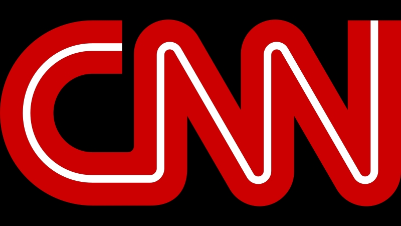 CNN Newsroom CNN США 07 11 2017