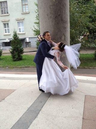 А эта свадьба свадьба свадьба пела и