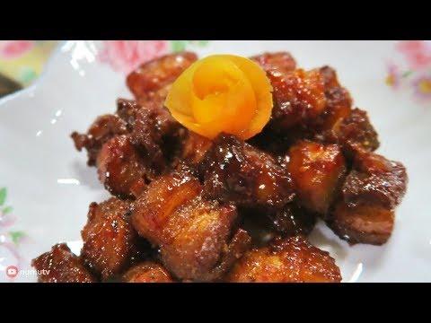 FILIPINO FOOD in Pagudpud, ILOCOS NORTE   AMAZING Street Food in Ilocos, Philippines