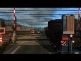 ETS2- Special Transport DLC Trailer (1)
