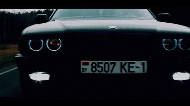 ◙ BMV ◙ 525i ◙ e38 ◙