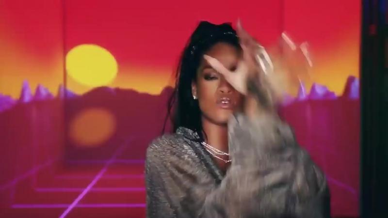 Brima Ft. Yas - Throw My Hands Up (Martik C Rmx ) ( 720 X 1280 ).mp4