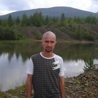 Дмитрий Закиров, 7 апреля 1986, Бийск, id218740431