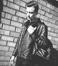 Алексей Кадушкин. Фото №9