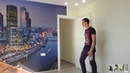 Ремонт квартиры в Москве Отзыв Стоимость работ и материалов
