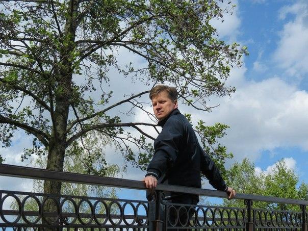 фото из альбома Владислава Гребеножко №14