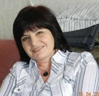 Лола Мусаева, 19 июля , Москва, id165627233