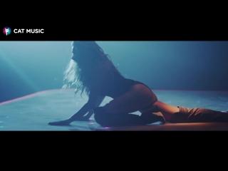 Maria Andria - Mamma Mia (Секси Клип Эротика Девушки Sexy Video Clip Секс Фетиш Видео Музыка HD 1080p)