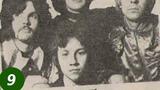 THE GODS ~ TOWARDS THE SKIES ~ KEN HENSLEY VOCALS '68