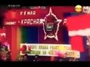 Легенды СССР Советские праздники - - YouTube