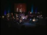 Uriah Heep - Ian Anderson ---Circus _