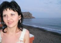 Елена Хотиенко, 7 июля 1984, Синельниково, id9074959