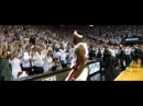 LeBron James: Welcome Home