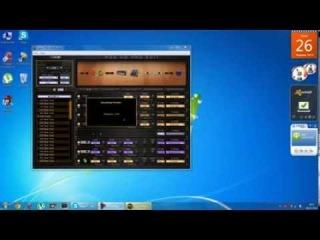 Noob Blog: Как загрузить пресеты в Line 6 POD HD Pro (+ установка драйверов и Edit'a)