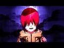 Lil peep - star shopping【Nagato's Pain AMV】 ナガト