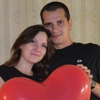 ВКонтакте Александр Бондарь фотографии