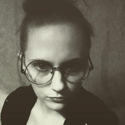Мария Романовская