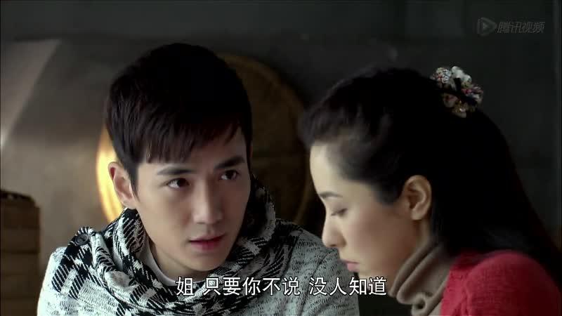 家宴Jia Yan [3342]